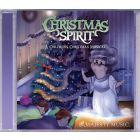 Christmas Spirit - CD 10 Pack