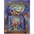 Klinkenschnell, The Christmas Bell - Director's Kit (Book/CD)