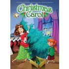 Christmas Carol - choral book - (Quantity orders must include church name and address.)
