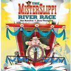 The Misterslippi River Race Storybook