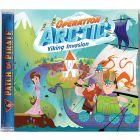 Operation Arctic: Viking Invasion - CD