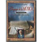 El Lenguaje de la Musica - DVD