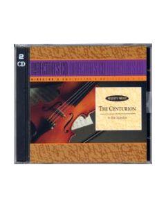 The Centurion - CD (music/drama)
