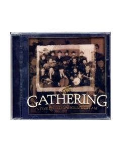 The Gathering - CD