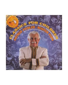 K5 - God Made Kindermusic (CD #2)