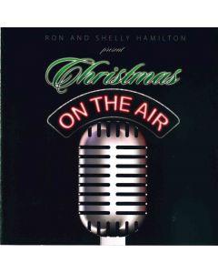 Christmas on the Air - Music/Christmas Drama (Digital Download)