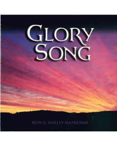Glory Song (Digital Download)