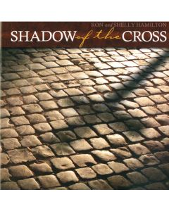 Shadow of the Cross (Easter - Choir/Orchestra only) - Digital Download