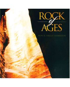 Rock of Ages - Easter (No Drama) Digital Download