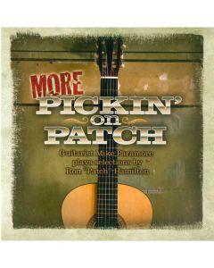 More Pickin' on Patch (Digital Download)
