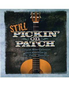 Still Pickin' on Patch (Digital Download)