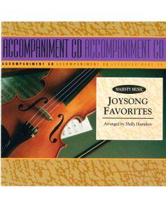 Joysong Favorites -P/A (Digital Download)