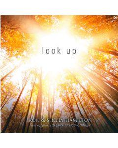 Look Up (Digital Download)