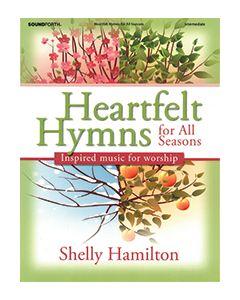 Heartfelt Hymns