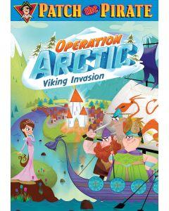 Operation Arctic- Choral Book (Digital Download)
