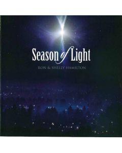 Season of Light - Music/Christmas Drama (Digital Download)