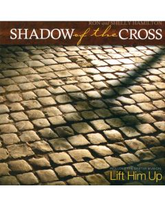 Shadow of the Cross (Digital Download)