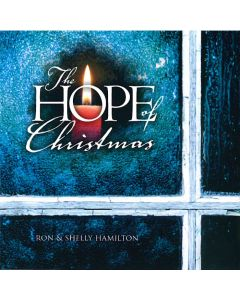 The Hope of Christmas - Musical/Christmas Drama (Digital Download)