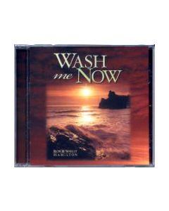 Wash Me Now (Digital Download)