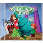 Christmas Carol - CD - 10 pack