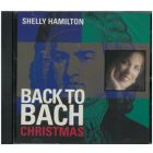 Back to Bach - CD