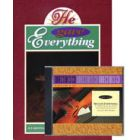 He Gave Everything - Director's Preview Kit (Book/CD)