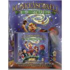 Klinkenschnell, The Christmas Bell - Director's Kit (Book/CD)