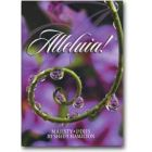 Alleluia! - Director's Preview Kit (Book/CD)