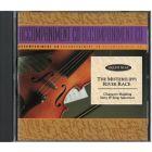 The Misterslippi River Race - Sound Trax CD