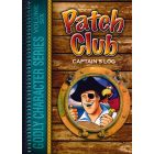Patch Club Starter Pak VOL 6 ($77.29 Value)