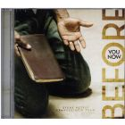 Before You Now - CD (Pettit Evangelistic Team)