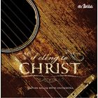I Cling to Christ (Wilds) - CD