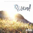 Risen! (Wilds) - CD