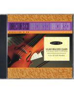 Ten Thousand Hallelujahs - Director's CD