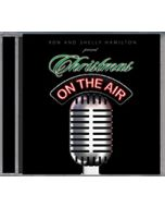 Christmas On The Air - Director's CD (music/drama)
