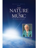 The Nature of Music - DVD