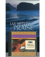 Worthy of Praise - Director's Preview Kit (Book/CD)