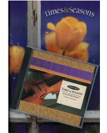 Times & Seasons - Director's Preview Kit (Book/CD)