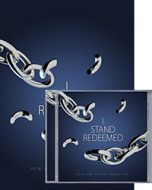 I Stand Redeemed - Director's Preview Kit (Book/CD)