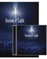 Season of Light - Director's Preview Kit (Book/CD)