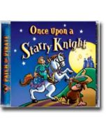 Once Upon a Starry Knight - CD
