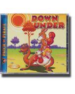 Down Under - CD