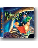 Polecat's Poison - CD