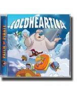 Coldheartica - CD