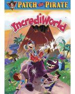 Incrediworld - Patch Adventure Songbook - Digital Download