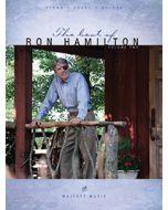 The Best of Ron Hamilton - Volume 2 - solo book