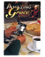 Amazing Grace - Choral Book - (Quantity orders must include church name and address.)