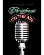 Christmas On The Air - choral book - (Quantity orders must include church name and address.)