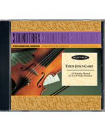 Then Jesus Came - Sound Trax (CD)