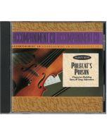Polecat's Poison - Patch Trax CD
